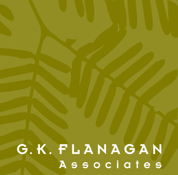 GKF Associates Test Site